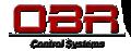 Logo OBR