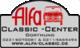 Logo Alfa Classic