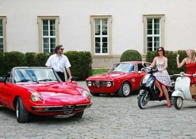 _Italienischer-Tag-21.05.2012-001