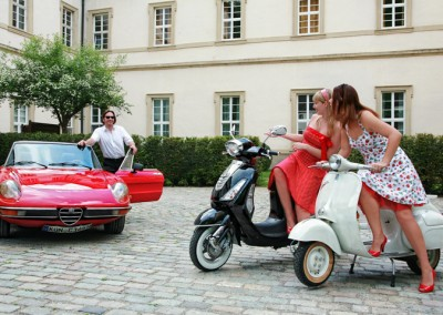 Italienischer Tag 21.05.2012 005