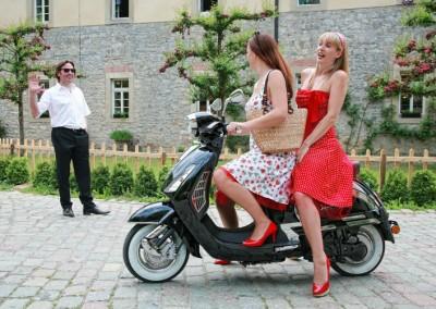Italienischer Tag 21.05.2012 010