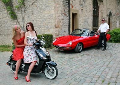 Italienischer Tag 21.05.2012 011