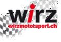 Logo Wirtz Motorsport