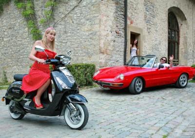 Italienischer Tag 21.05.2012 007