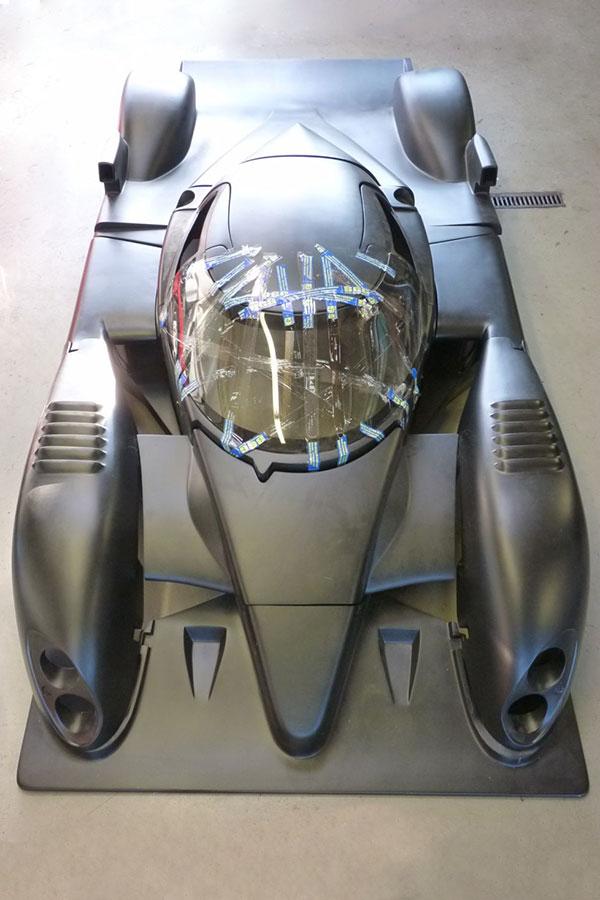 LMP-Sportwagen-01_600x900
