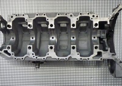 Radical-V8-Motor-Ölwanne-04