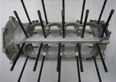 Radical-V8-Motor-Kürbelgehäuse-Oben-05